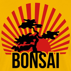 bonsai T-Shirts - Men's Premium T-Shirt