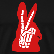 Design ~ [rabbitears]