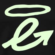 Design ~ the ENTITY shirt