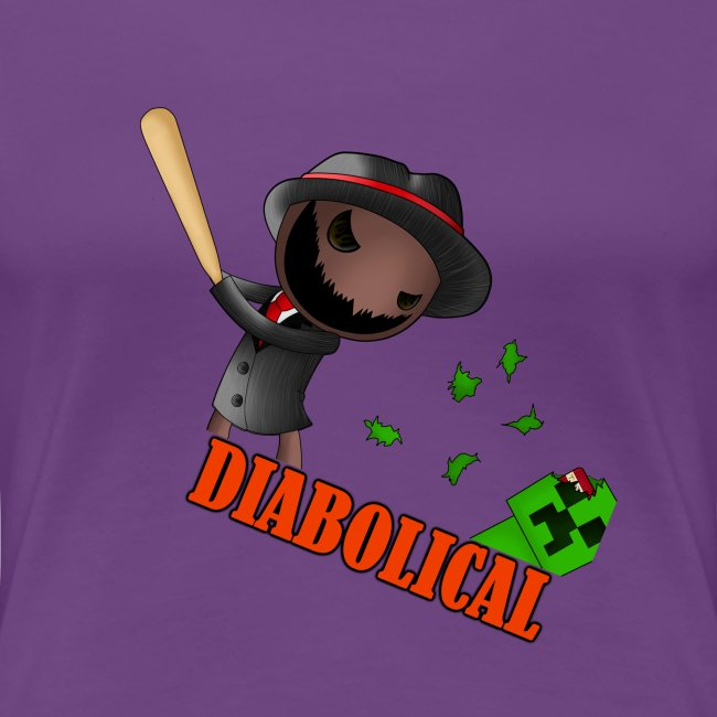 The 'Diabolical' Sack
