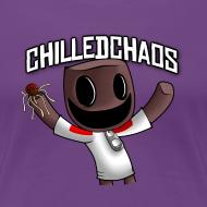 Design ~ ChilledChaos MeatBalls!