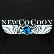 Design ~ NEW COCOON