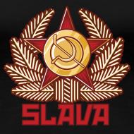 Design ~ Slava 2013 - Women's