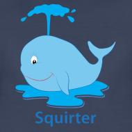 Design ~ Squirter