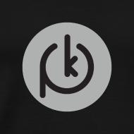 Design ~ Kernel Panic Logo Tshirt