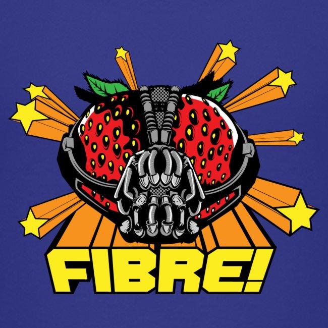 Kids FIBRE!