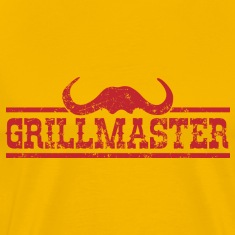 Grillmaster Barbecue