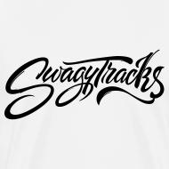 Design ~ SwagyTracks T-Shirt
