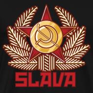 Design ~ Slava 2013
