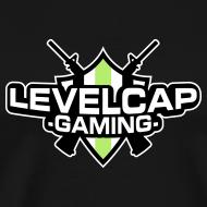 Design ~ LevelCap Coat of Arms