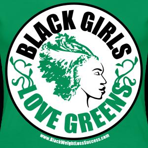 blackgirlslovegreens thicker lines