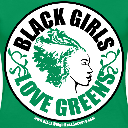 blackgirlslovegreens thicker lines