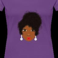 Design ~ Faye Blue Curvy Girl