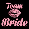 Team Bride Women's T-Shirts - Women's Premium T-Shirt