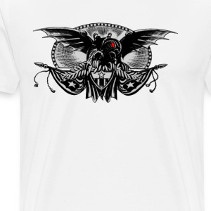 Bioshock Infinite T-Shirts | Spreadshirt