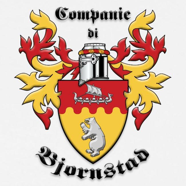 Companie di Bjornstad III