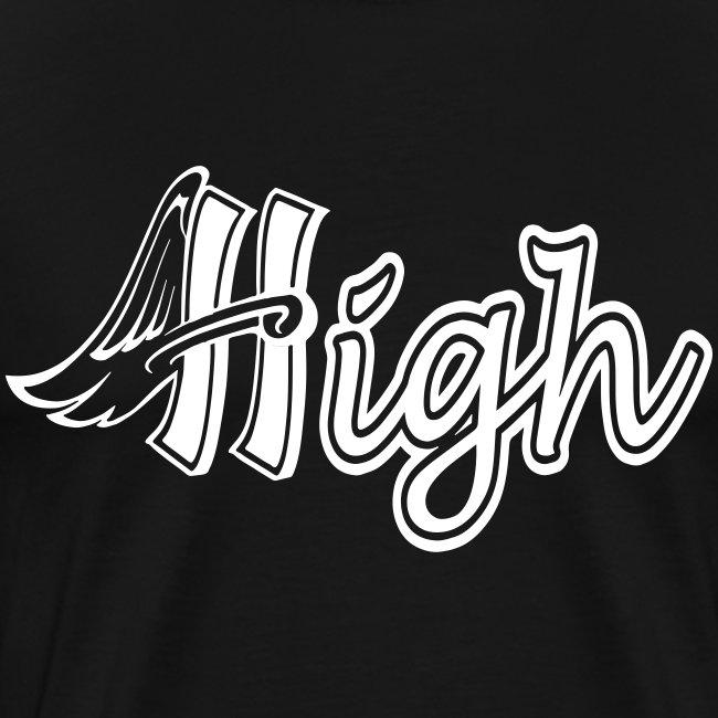 High Wings