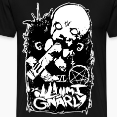 child of satan T-Shirts