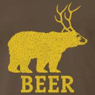 Design ~ Beer