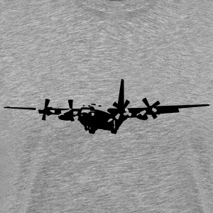 321441197707 additionally C 130 Cargo Loading furthermore Menu7 further 2017 also Air force c 130 t Shirts. on lockheed c 130 hercules