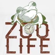Design ~ Zoo Life