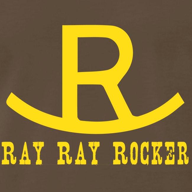 Ray Ray Rocker