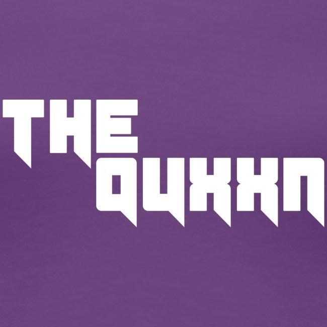 TheQuxxn Tee