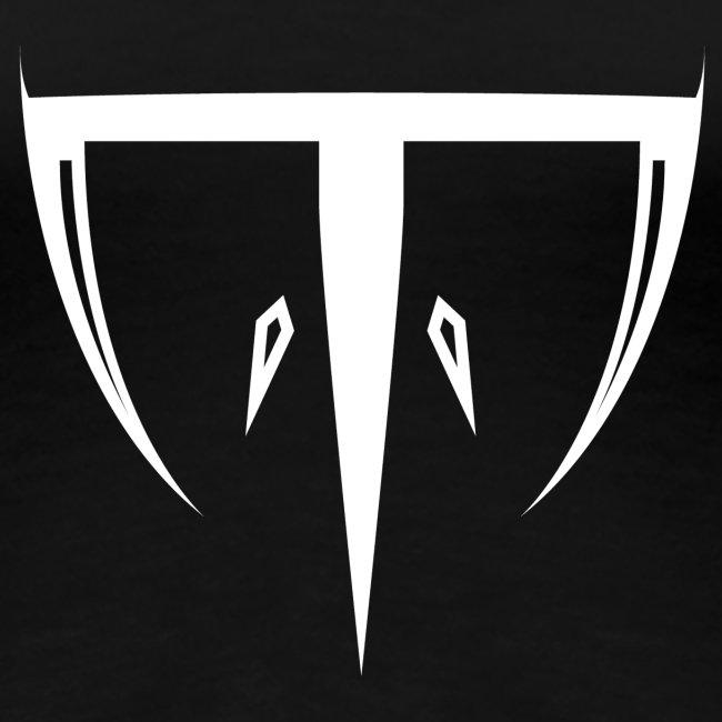 Womens Tarby Logo Shirt