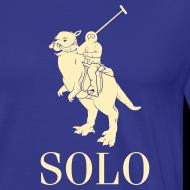 Design ~ Solo