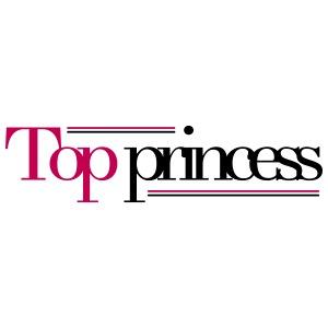 Top Princess
