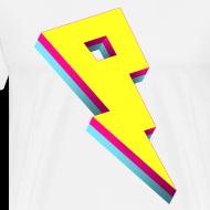 Design ~ Pandoric T-Shirt