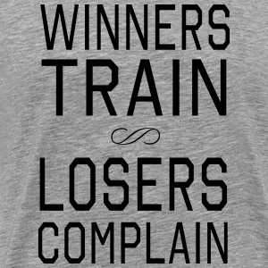 Losers Gifts Spreadshirt