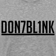 Design ~ d0n7bl1nk