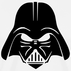 darth vader 2_ T-Shirts - Men's Premium T-Shirt