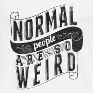 Design ~ Cool Funny T-shirt
