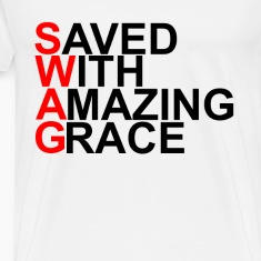 saved_with_amazing_grace_swag