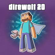Design ~ Women's Direwolf20 FullAvatar