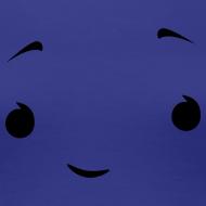 Design ~ Women's Blue Umbrella