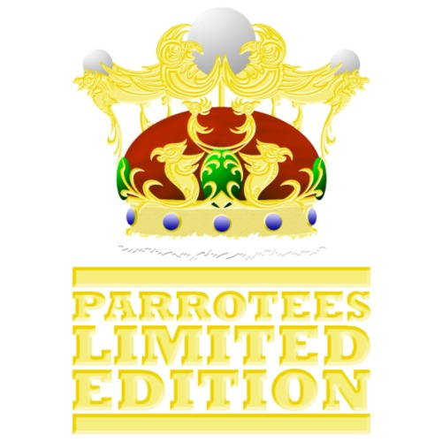 parroteescrown001