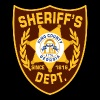 King County Sheriff - Women's Premium T-Shirt