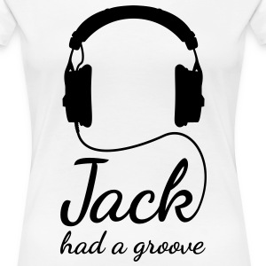 House music t shirts spreadshirt for Jack house music