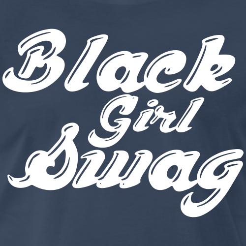blackgirlswag