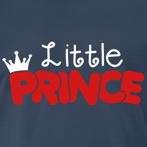 Little Prince T-Shirts - Men's Premium T-Shirt