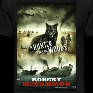 Design ~ Hunter34