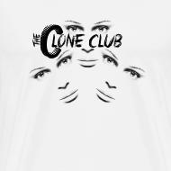Design ~ The Clone Club