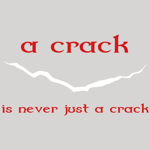 Dr Who Crack