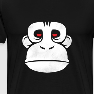 Great Ape - Men's Premium T-Shirt