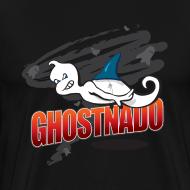 Design ~ Ghostnado-BigTee