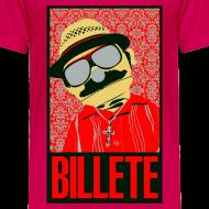 Design ~ Original Gangster (chamaquito)