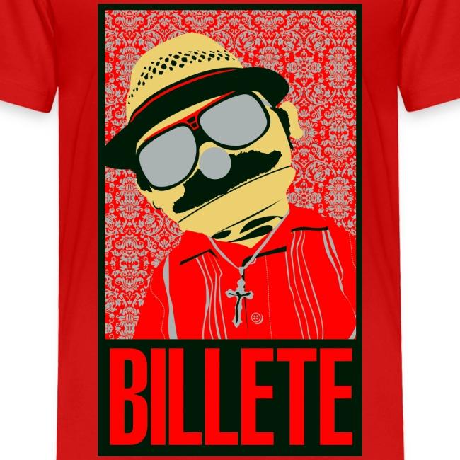 Original Gangster (chamaquito)